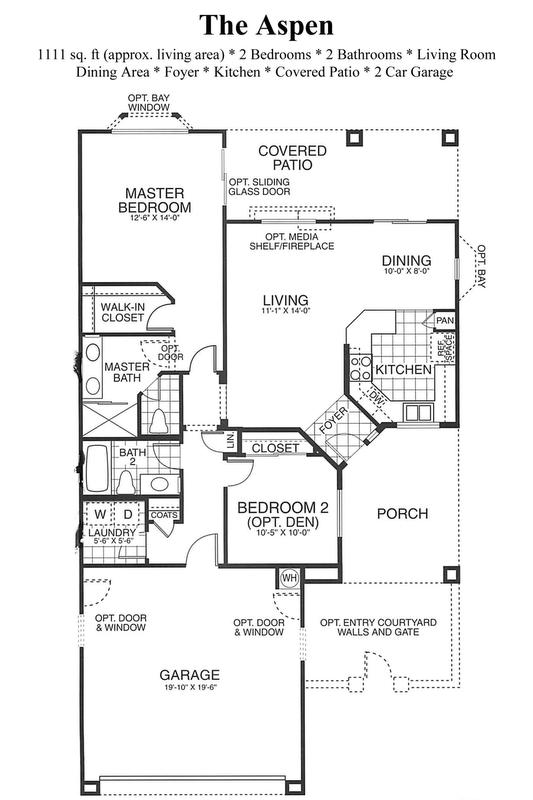 Floor Plans | The Highlands at Dove Mountain on 1600 sq ft ranch house plans, 2400 sq ft ranch house plans, 3500 sq ft ranch house plans, 1000 sq ft ranch house plans, 5000 sq ft ranch house plans, 2200 sq ft ranch house plans, 1400 sq ft ranch house plans, 3200 sq ft ranch house plans, 4000 sq ft ranch house plans, 1700 sq ft ranch house plans,